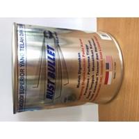 Distributor Cat Anti Karat Rust Bullet 1 liter  3