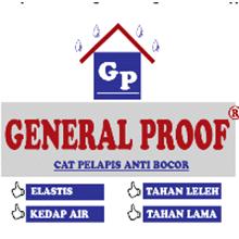 General Proof 4 Kgs