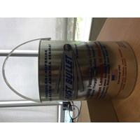 Beli CAT ANTI KARAT RUST BULLET 5 LITER   4