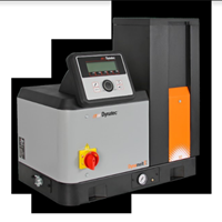 Adhesive Supply Unit Dynamelt™ S Series