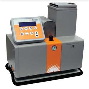 Adhesive Supply Unit Simplicity™ ITW