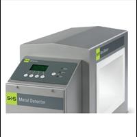 Metal Detector Sesotec Ascon