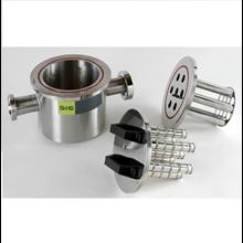 Filter Magnet Liquimag Sesotec