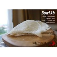 Beli Makanan Kesehatan - Sarang Walet Indonesia Birdnest 4