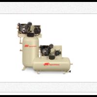 Jual Reciprocating Air Compressors