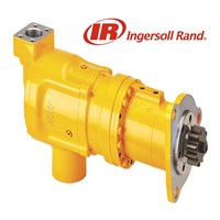 Ingersoll Rand Air Starters