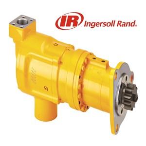 Ingersoll Rand Air Starters