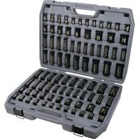 Distributor Parts & Accessories 3