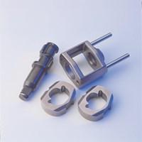 Jual Parts & Accessories 2