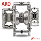 Ingersoll-Rand ARO FDA Food-Grade Pumps 2