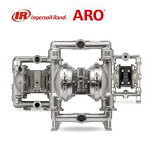 Ingersoll-Rand ARO FDA Food-Grade Pumps