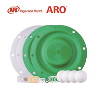 Distributor Ingersoll-Rand ARO AODD Pumps Air/Fluid Section Service Repair Kits 3