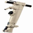 Ingersoll Rand Pneumatic Construction Tools 2