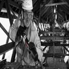Ingersoll Rand Pneumatic Construction Tools 3
