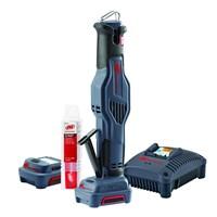Ingersoll Rand IQv Series™ Cordless Tools Murah 5
