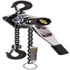 Ingersoll Rand Industrial Lifting Equipment 7