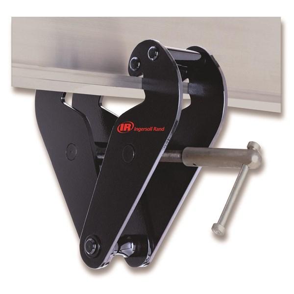 Ingersoll Rand Industrial Lifting Equipment