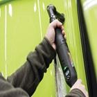 Ingersoll-Rand QX Series Precision Cordless Tools 4