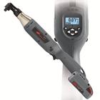 Ingersoll-Rand QX Series Precision Cordless Tools 2