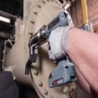 Ingersoll-Rand QX Series Precision Cordless Tools 6