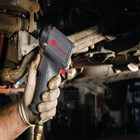 Ingersoll Rand Cordless/Pneumatic Impactools™ 5