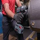 Ingersoll Rand Cordless/Pneumatic Impactools™ 7
