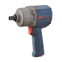Ingersoll Rand Cordless/Pneumatic Impactools™