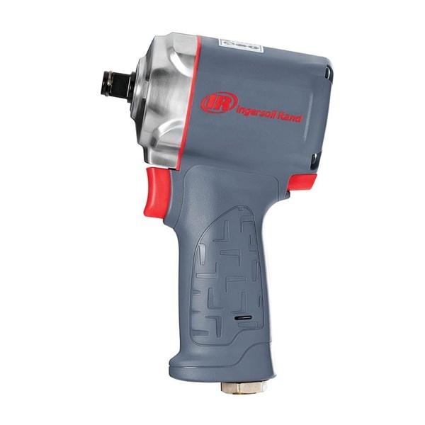 Ingersoll Rand Cordless/Pneumatic Impactools™