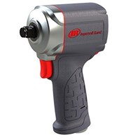 Jual 35MAX 1/2 inch Ultra-Compact Impact Wrench