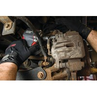 Distributor 35MAX 1/2 inch Ultra-Compact Impact Wrench 3