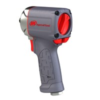 35MAX 1/2 inch Ultra-Compact Impact Wrench Murah 5