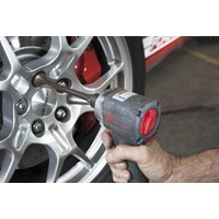 Beli 35MAX 1/2 inch Ultra-Compact Impact Wrench 4