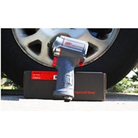 Jual 35MAX 1/2 inch Ultra-Compact Impact Wrench 2
