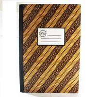 Buku Folio