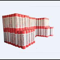 Jual Polypropylene Fiber