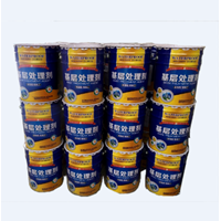 Jual Polyurethane Coating