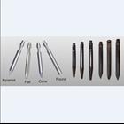 Hydraulic Breaker Chisels 1