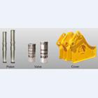 Hydraulic Breaker Spare Parts 1
