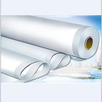 Jual Polyvinyl Chloride (PVC)