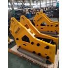 Distributor hydraulic breaker indonesia 5