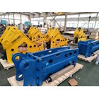 Distributor hydraulic breaker indonesia 1