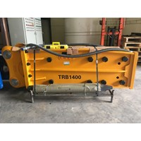 Sell   Distributor hydraulic breaker indonesia 2