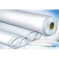 Jual Waterproofing membrane murah - Distributor waterproofing membrane