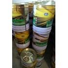 PU Polyurethane foam murah 2