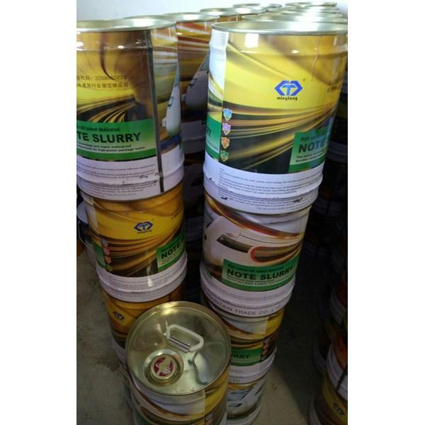PU Polyurethane foam murah
