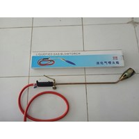 Heating torch murah