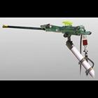 YT28 Air Leg Rock Drill 1