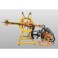 Jual FJ25 Disc Type Drilling Frame