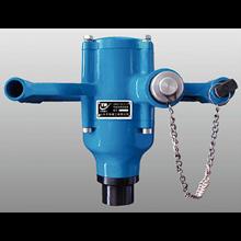 ZQHS 20 Hand Hold Pneumatic Drill
