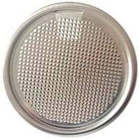 Aluminium Foil EPE 401